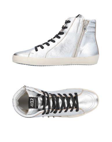 QUATTROBARRADODICI Sneakers Outlet marktfähig HTUFO