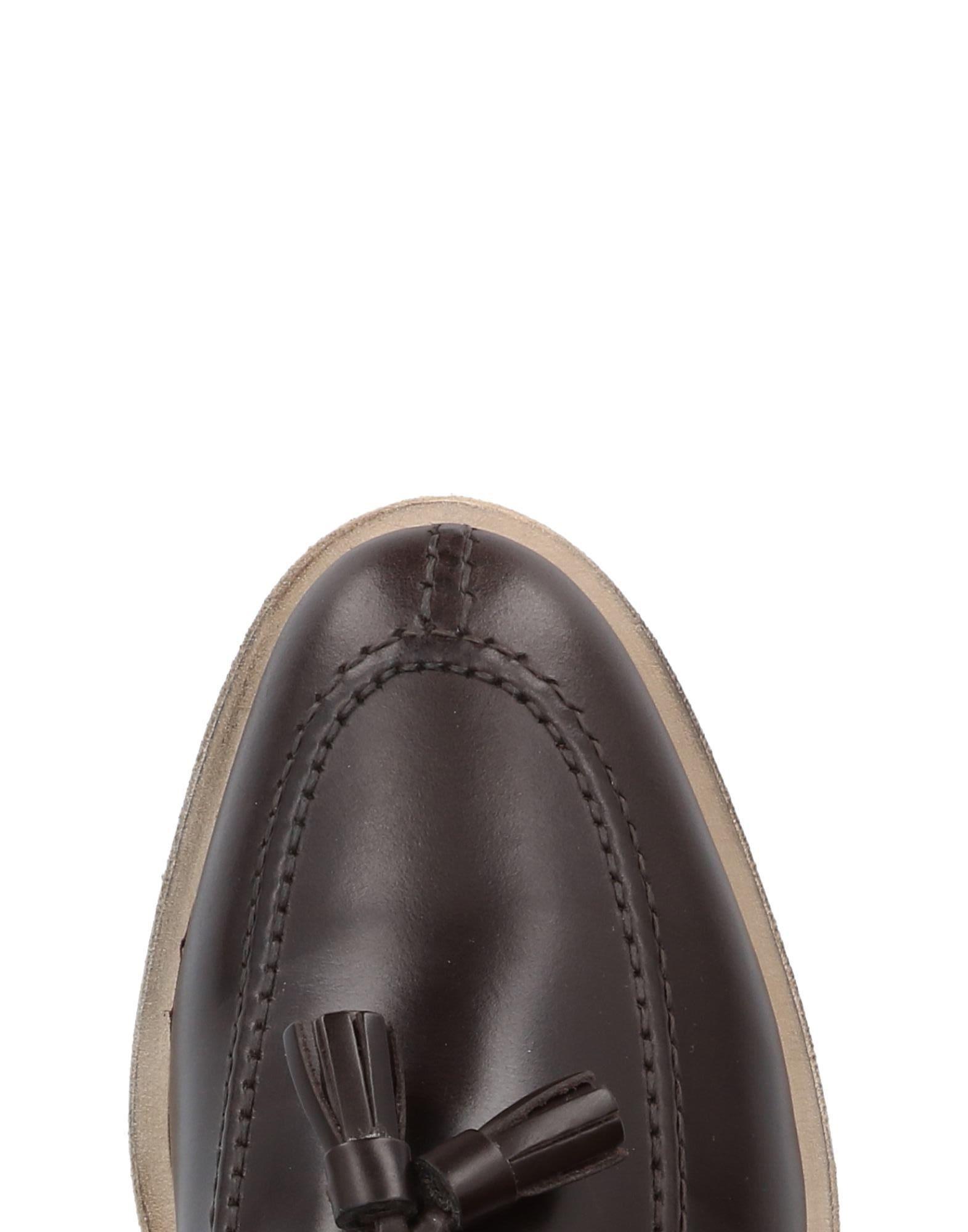 Marechiaro Marechiaro Marechiaro 1962 Mokassins Herren  11433814MD Neue Schuhe d0b284