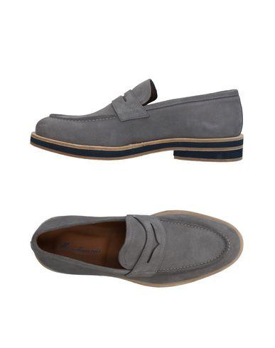 Zapatos con descuento Mocasín Marechiaro 1962 Hombre - Mocasines Marechiaro 1962 - 11433827FQ Gris