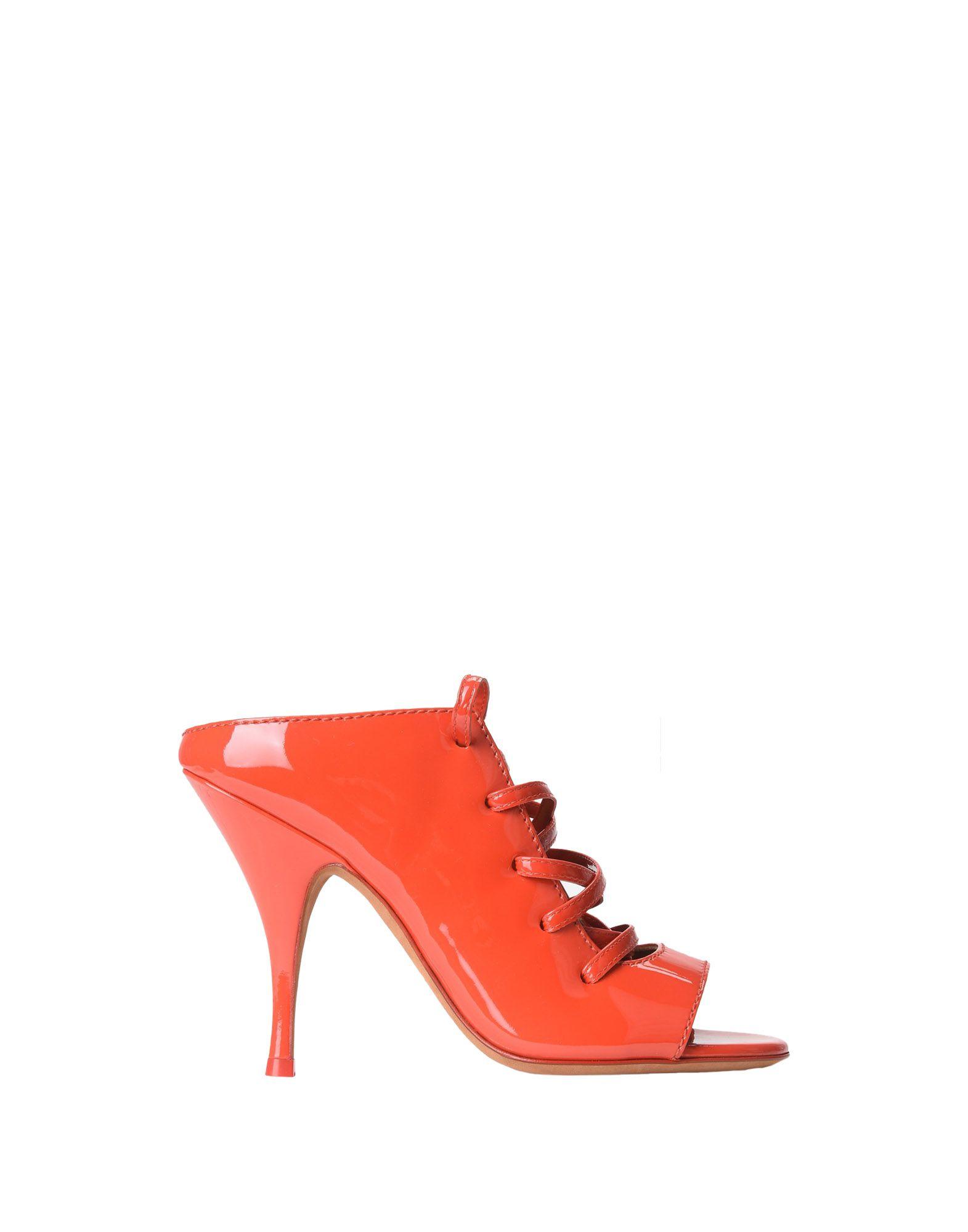 Givenchy Sandalen aussehende Damen  11433830SXGünstige gut aussehende Sandalen Schuhe ae3960