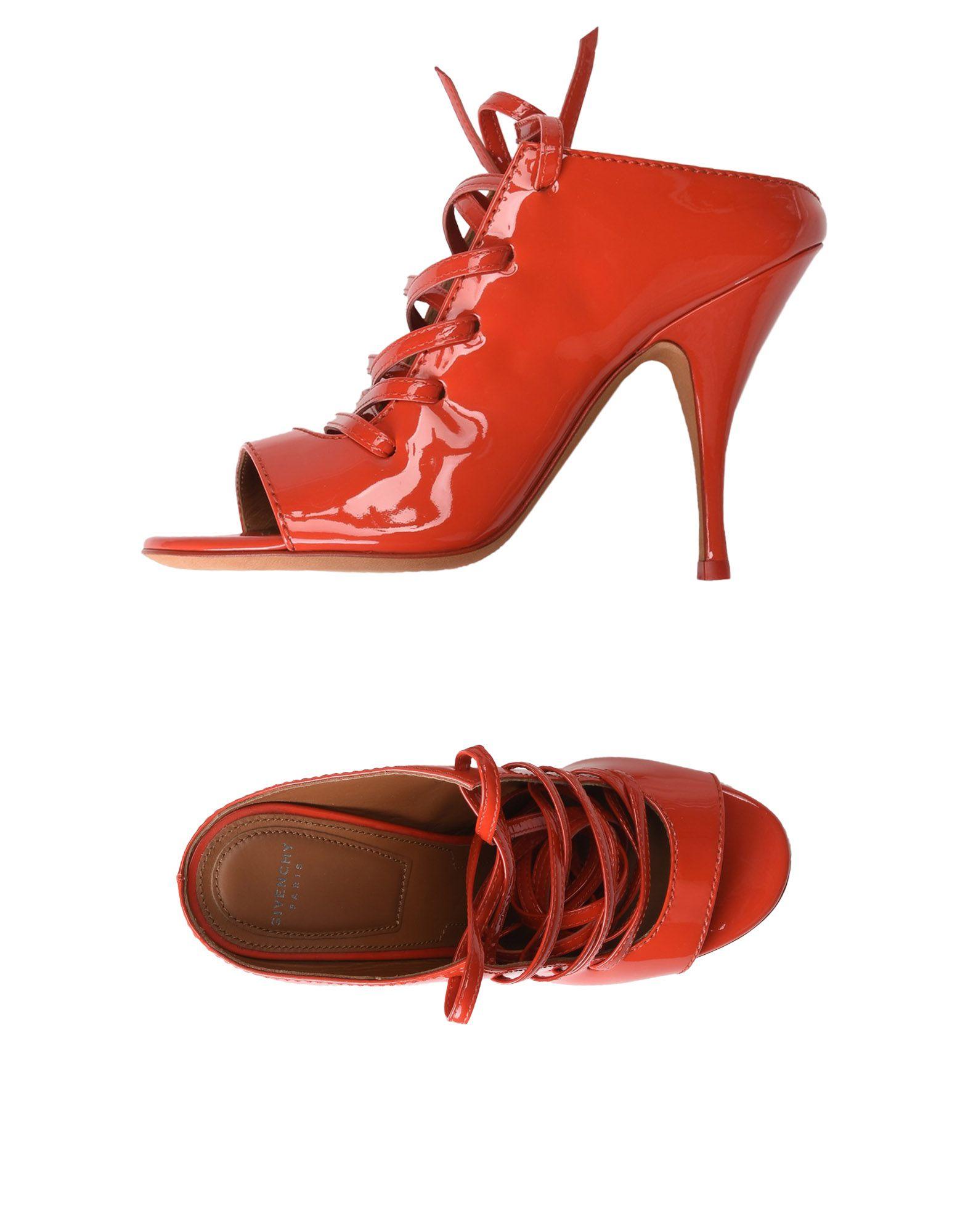 Sandali Givenchy Donna - 11433830SX elegante
