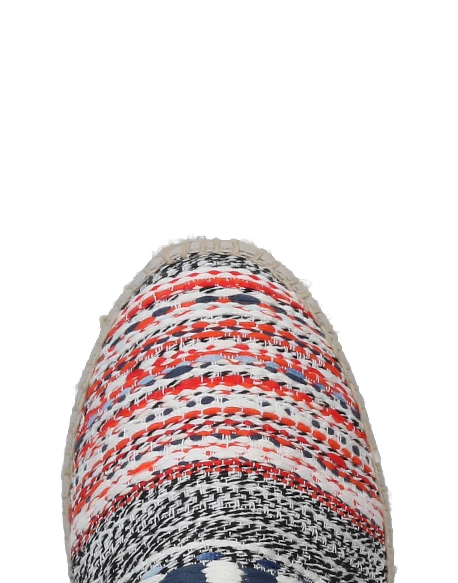 Manebí Manebí Manebí Espadrilles Damen  11433841HN Gute Qualität beliebte Schuhe 6c835b