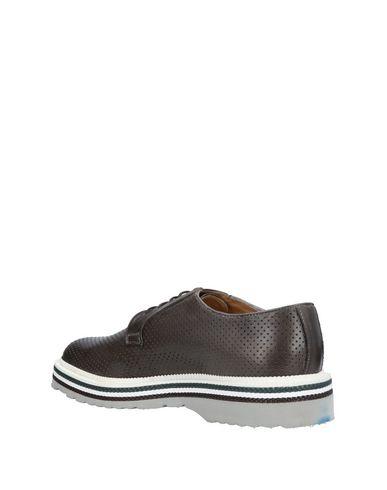e528ed78c16 ... Zapatos con descuento Zapato De Cordones Marechiaro 1962 Hombre -  Zapatos De Cordones Marechiaro 1962 ...