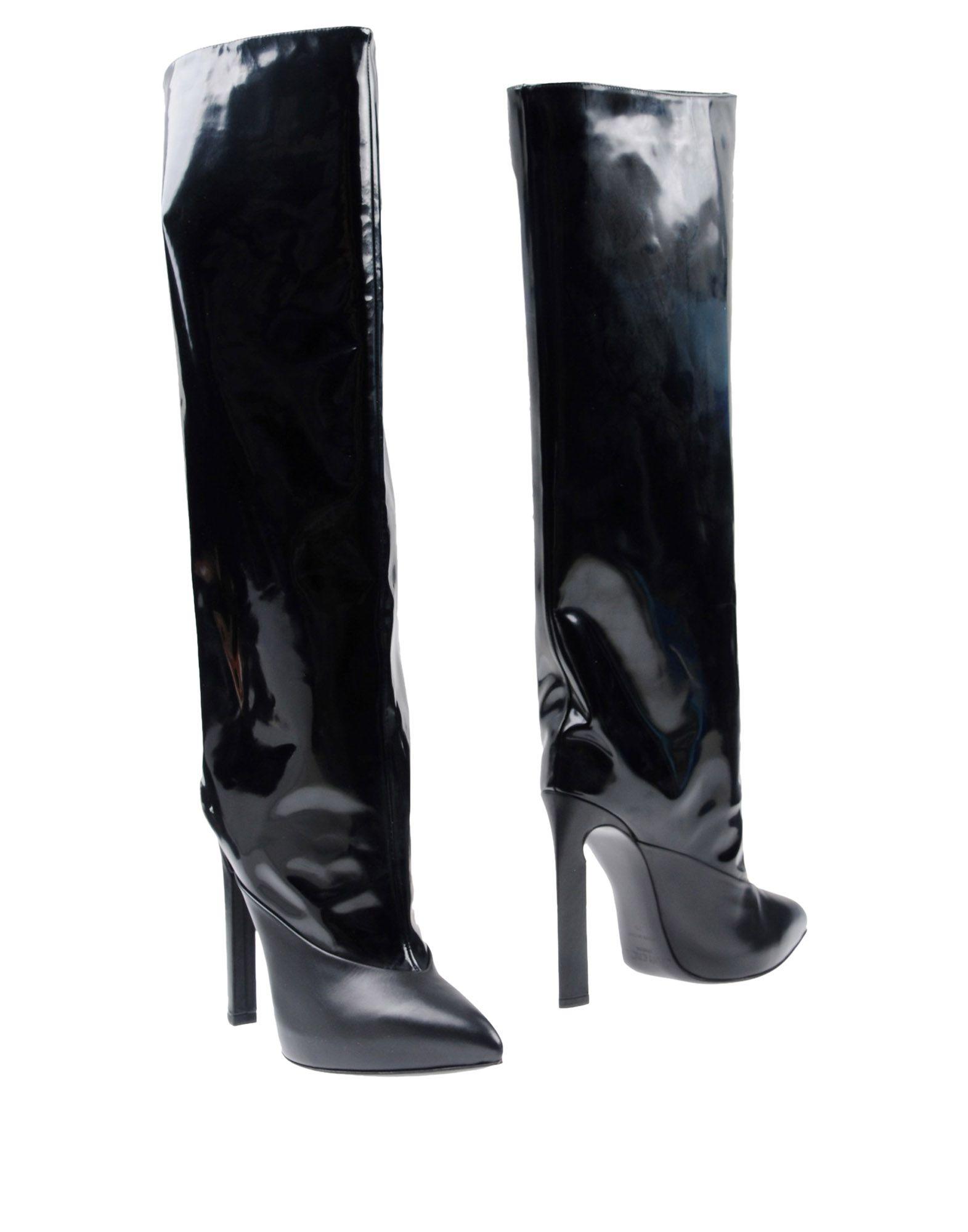 Jimmy Choo 11433858DEGünstige Stiefel Damen  11433858DEGünstige Choo gut aussehende Schuhe 135154