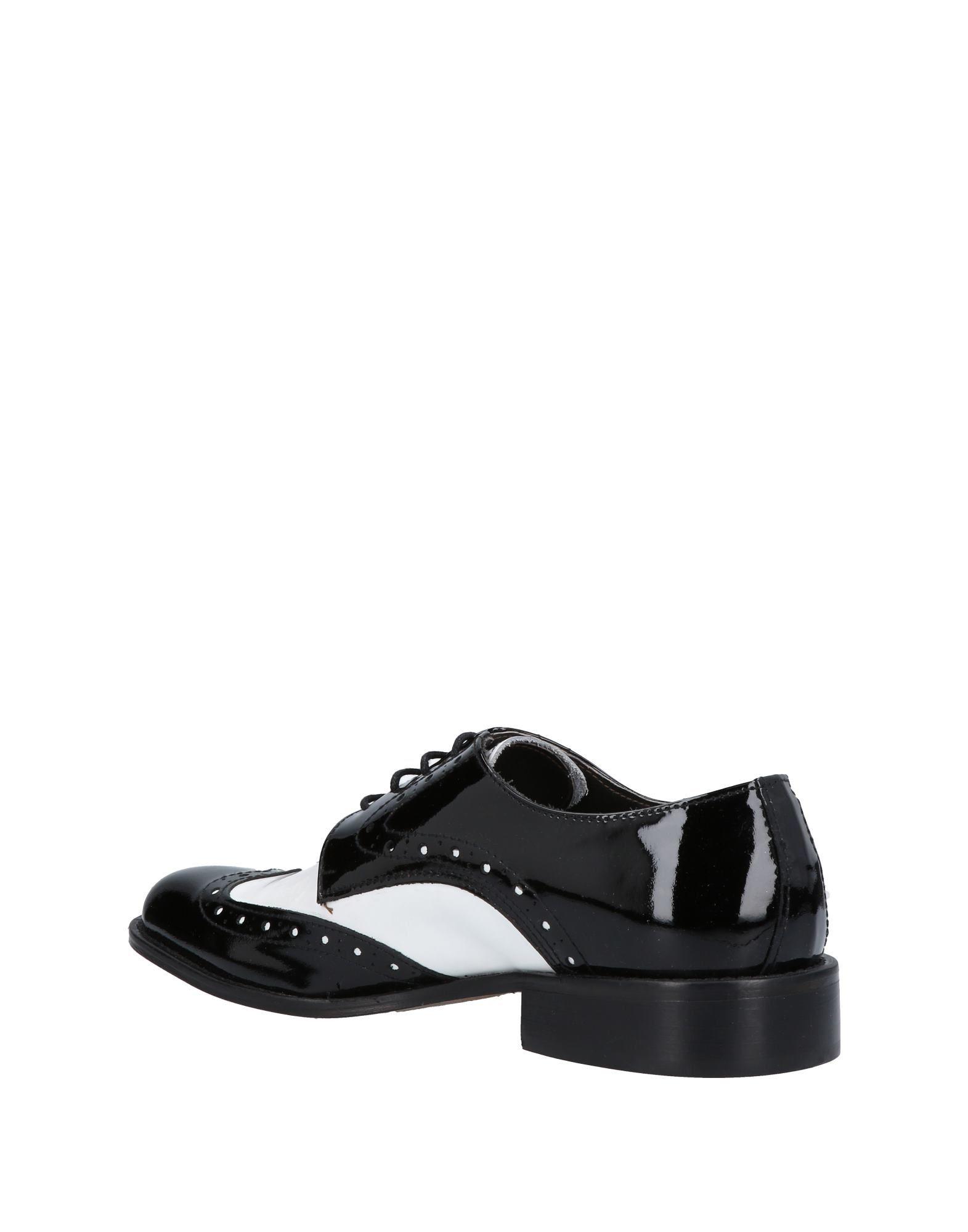 CHAUSSURES - Chaussures à lacetsJohn Bakery C2y7i