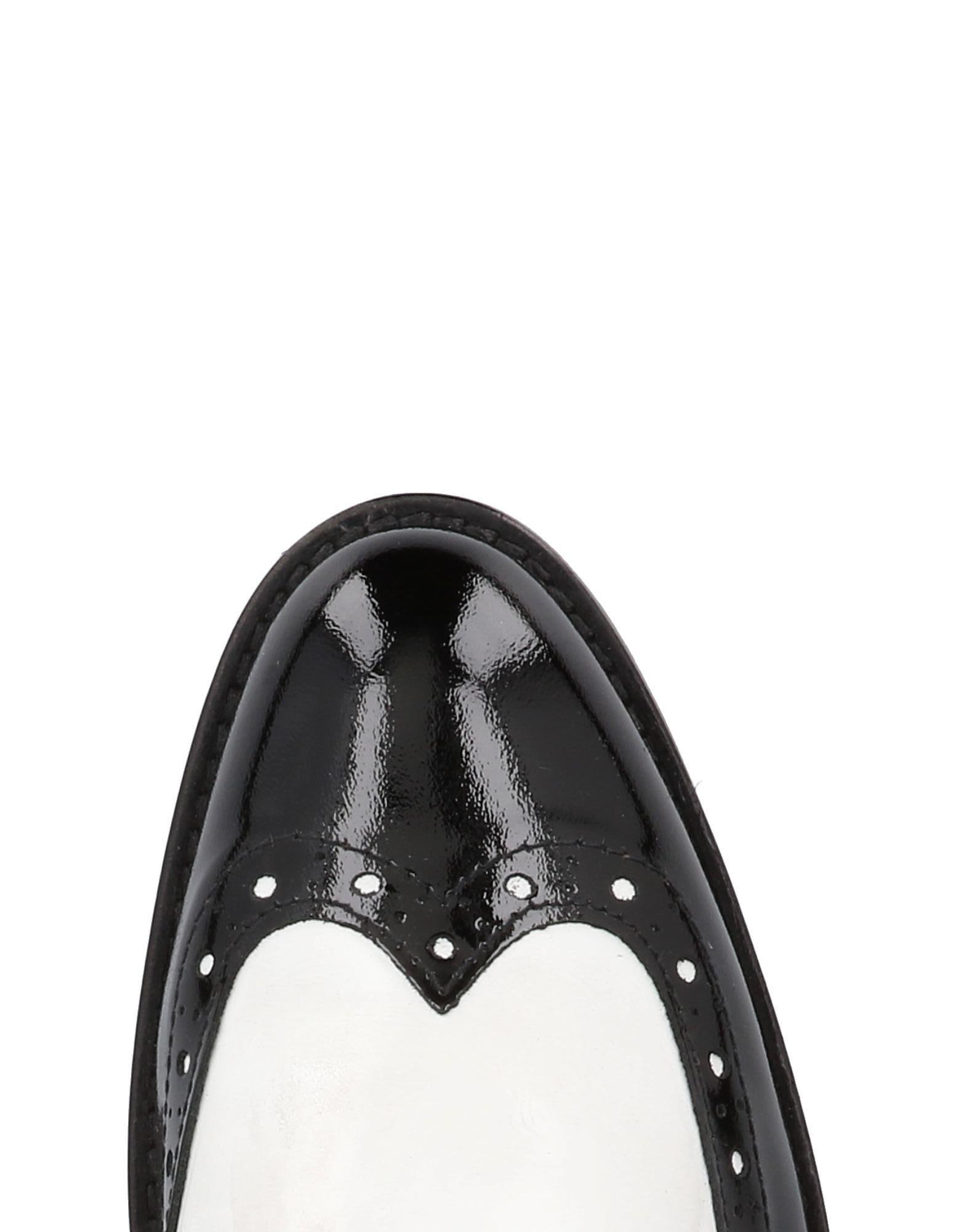 Chaussures À Lacets John Bakery Homme - Chaussures À Lacets John Bakery sur