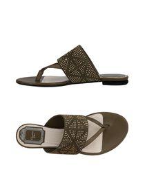 bf6b295704de Dior Flip Flops for Women