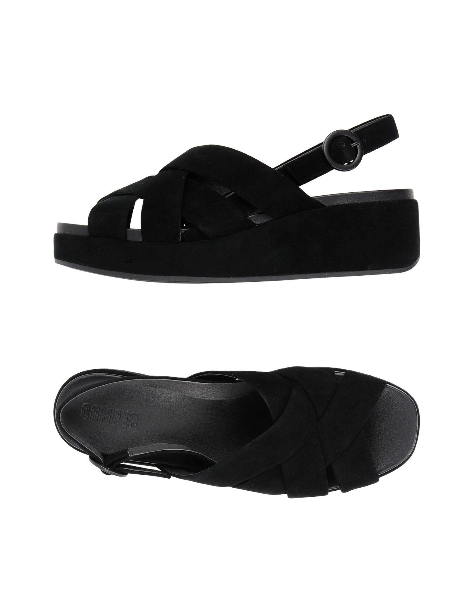 Haltbare Mode billige Schuhe Camper Misia  11433896LJ Neue Schuhe