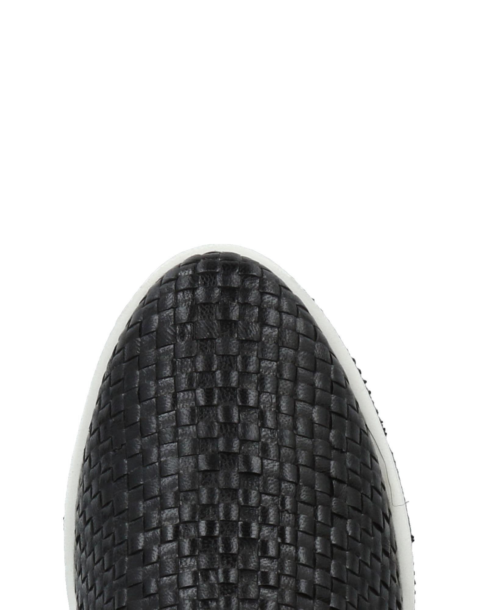 Pons 11433902KP Quintana Mokassins Damen  11433902KP Pons Gute Qualität beliebte Schuhe b18154