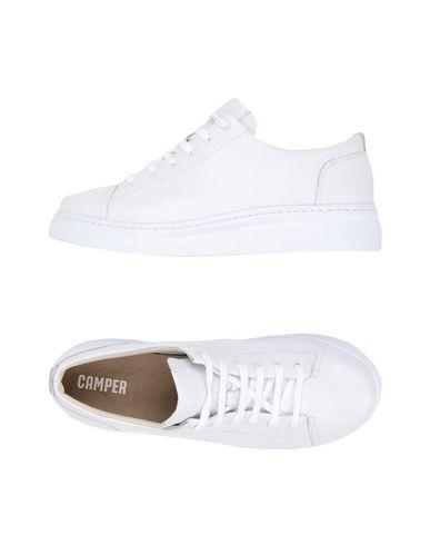 Sneakers Camper Runner Up - Donna - Acquista online su YOOX - 11433912EK d45dd806bc8