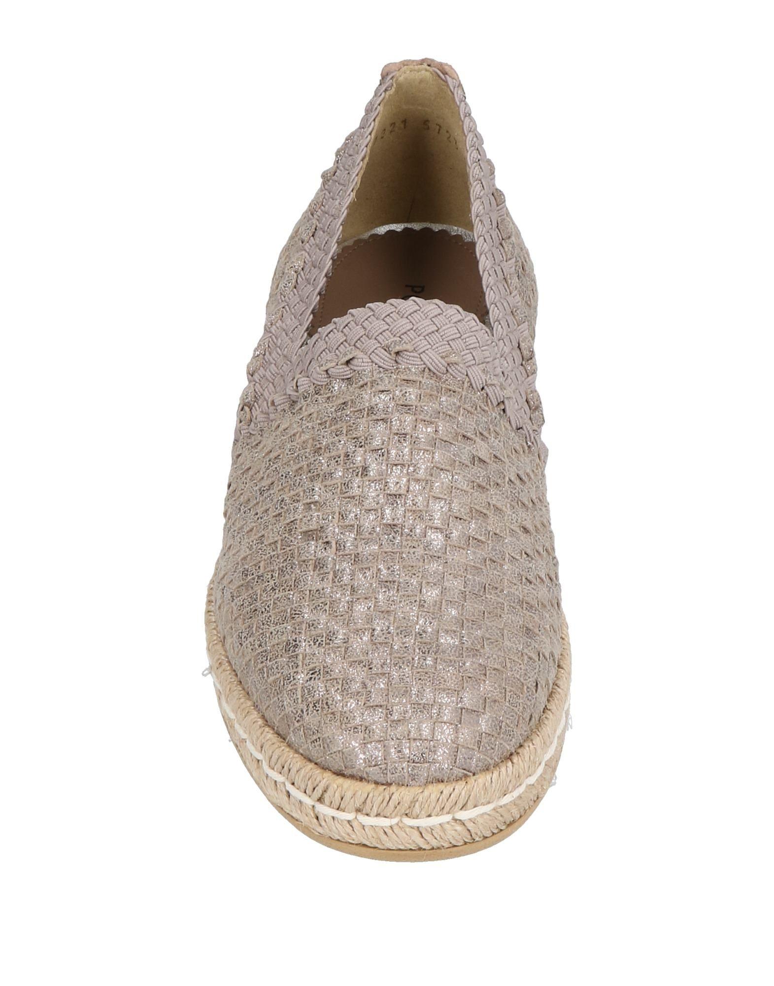 Pons Quintana Espadrilles Damen  11433919SH Gute Schuhe Qualität beliebte Schuhe Gute 313f16