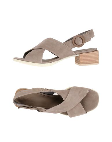 69005dfa62cdb2 Camper Kobo Sandal - Sandals - Women Camper Sandals online on YOOX ...