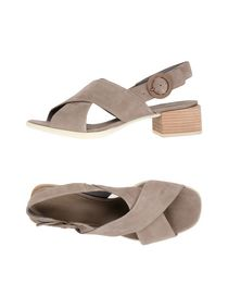 Camper Women Shoes And Sandals Shop Online At Yoox