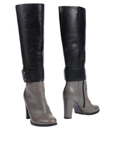 Zapatos de hombre y mujer mujer mujer de promoción por tiempo limitado Bota Karl Lagerfeld Mujer - Botas Karl Lagerfeld - 11433969KI Gris 4bc598