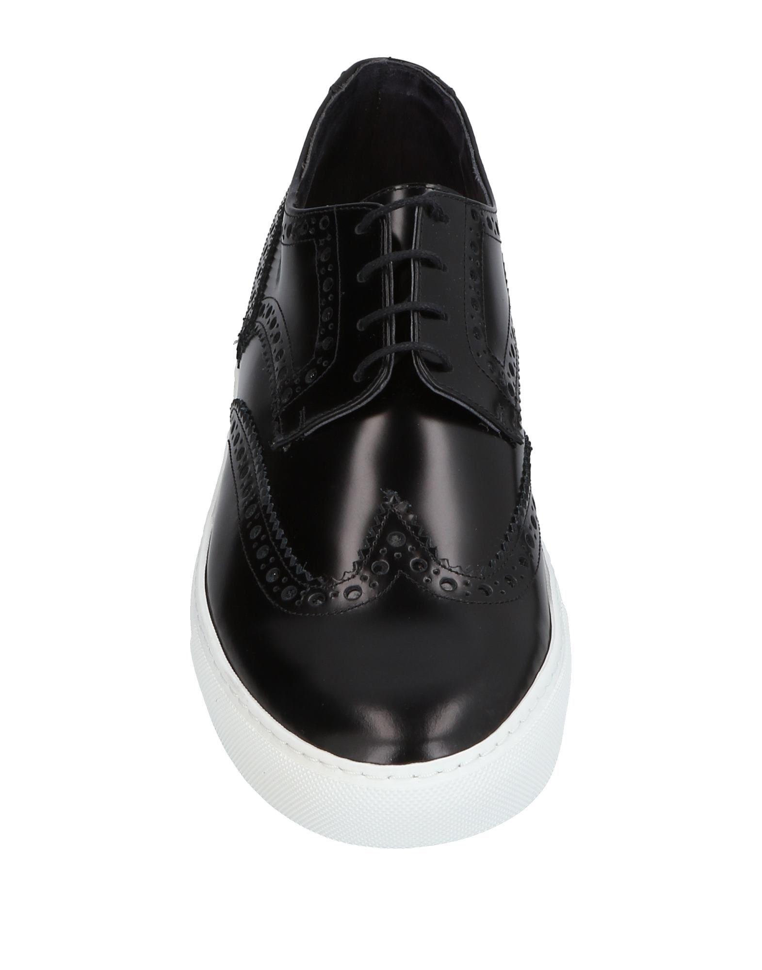 Rabatt echte Schuhe Quattrobarradodici Sneakers 11433970CH Herren  11433970CH Sneakers 9d739c