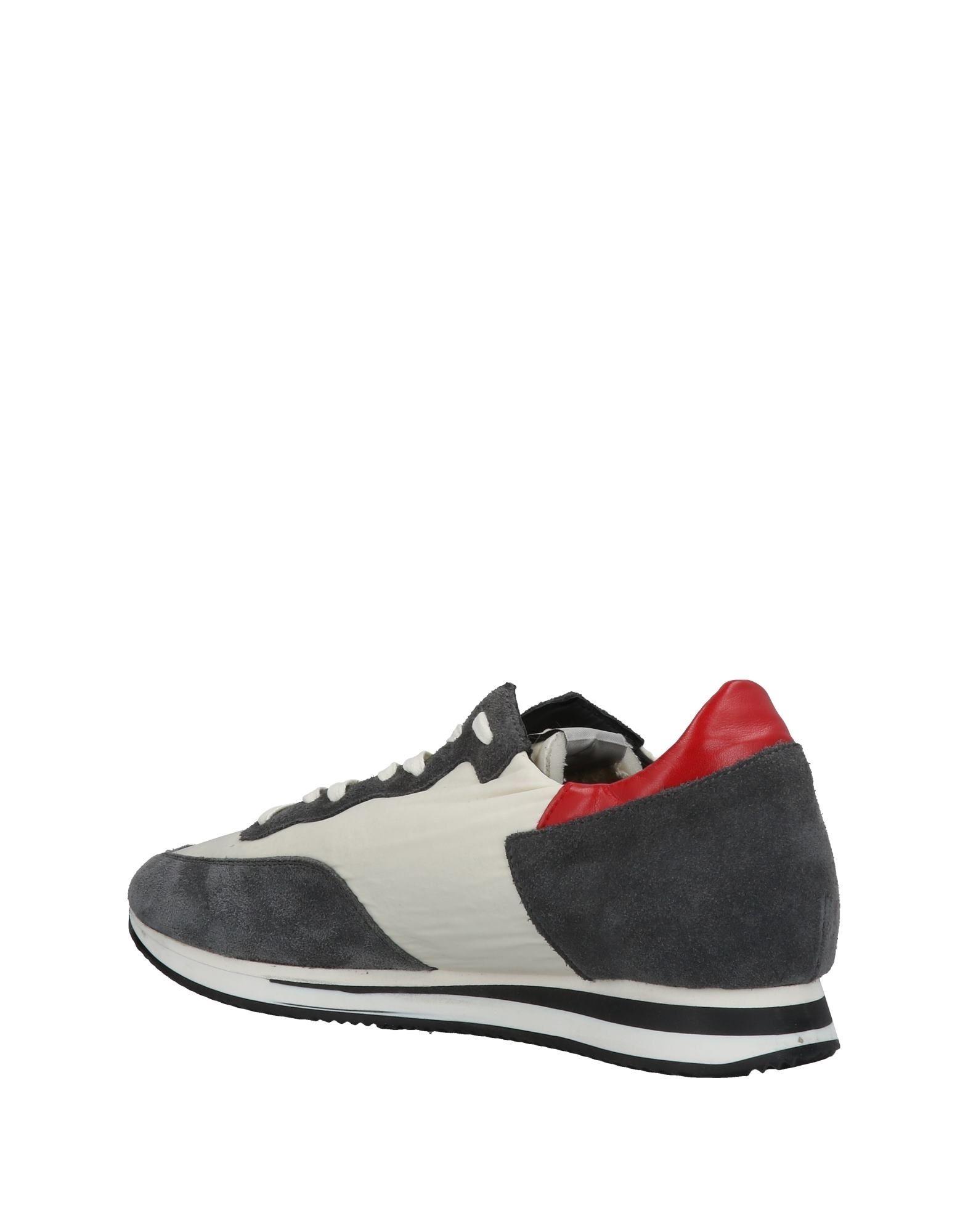 Sneakers Quattrobarradodici Homme - Sneakers Quattrobarradodici sur