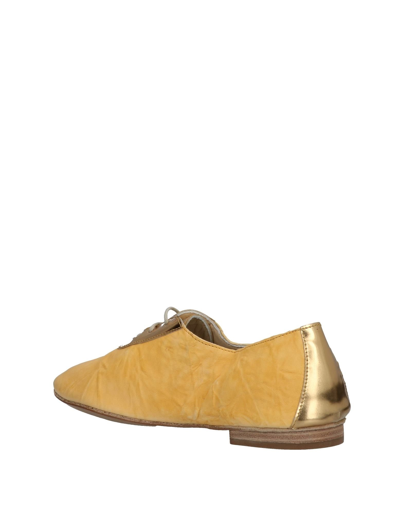 CHAUSSURES - BallerinesGia Couture BUelnKYvqf