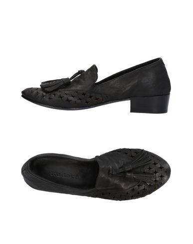 Los últimos zapatos y de descuento para hombres y zapatos mujeres Mocasín Kudetà Mujer - Mocasines Kudetà - 11434026PD Negro 7c4b36