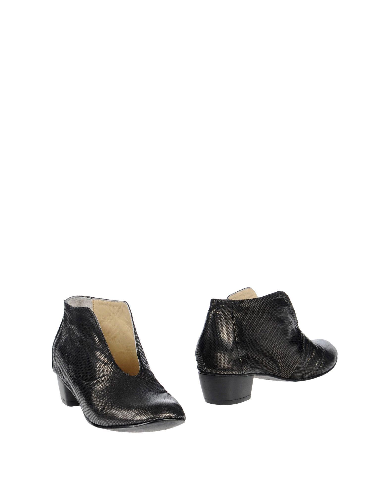 Kudetà Stiefelette Damen  11434034EX Gute Qualität beliebte Schuhe