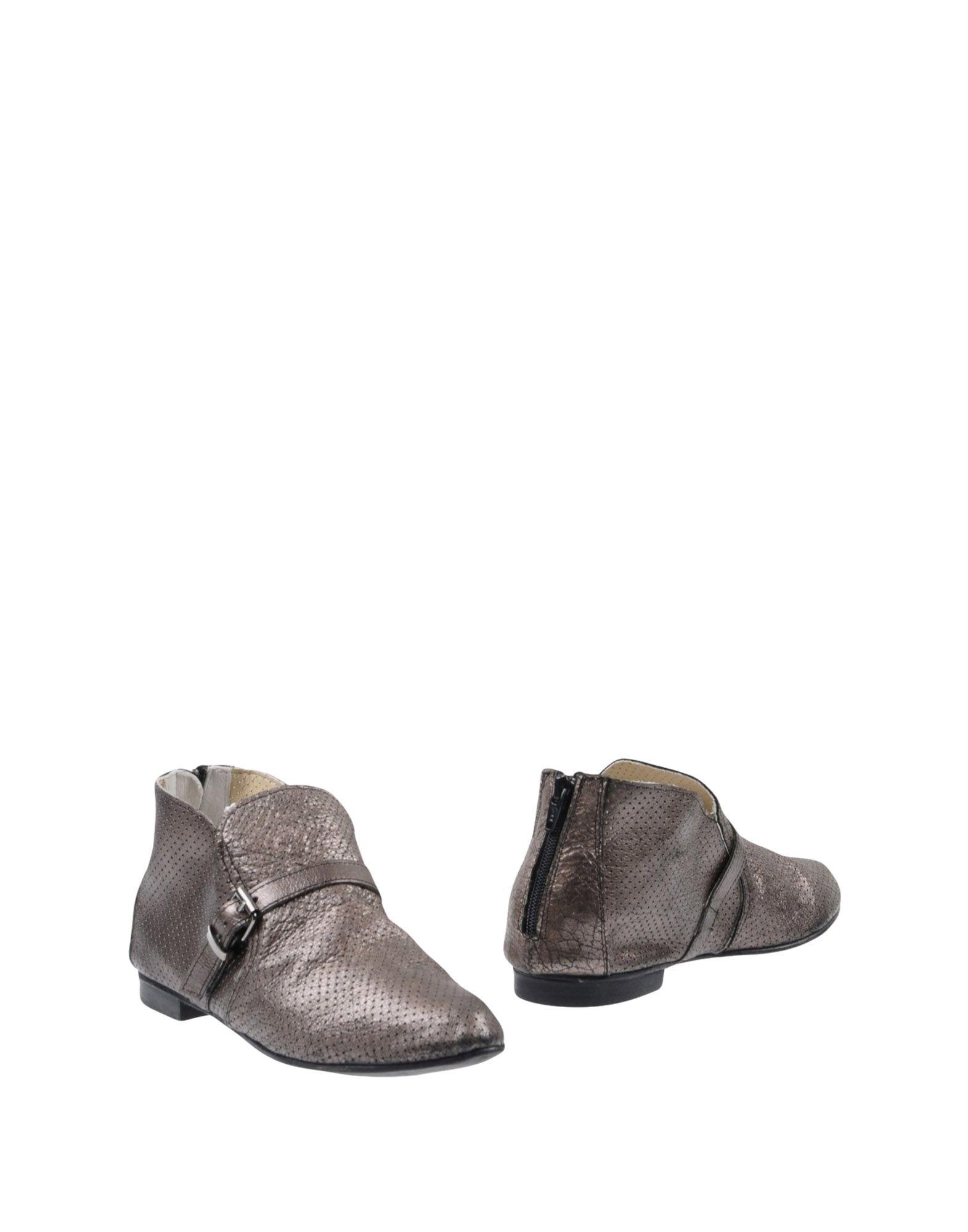 Kudetà Stiefelette Damen  11434037VD Gute Qualität beliebte Schuhe