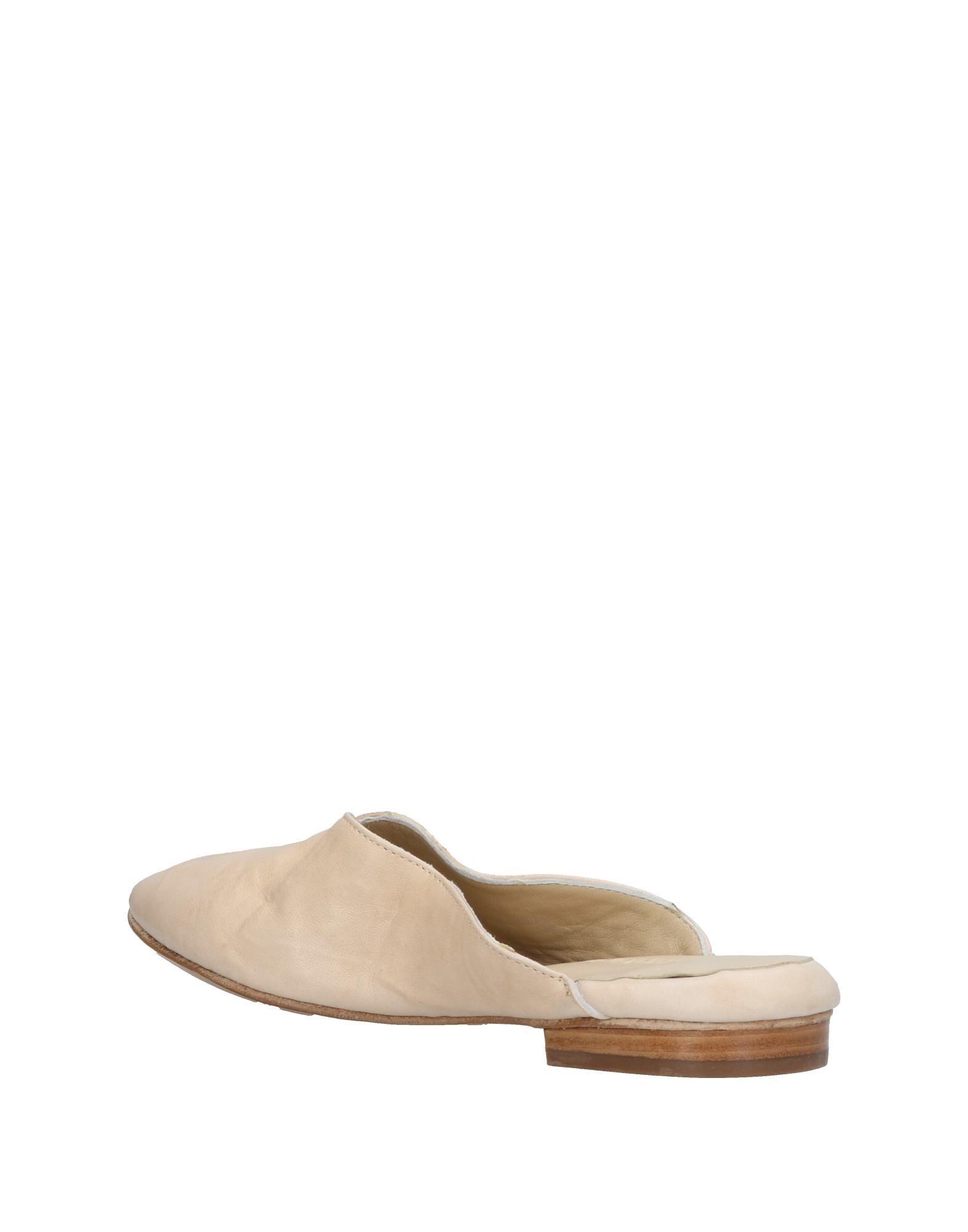 Kudetà Pantoletten Damen  11434079JK Schuhe Gute Qualität beliebte Schuhe 11434079JK 6ec169