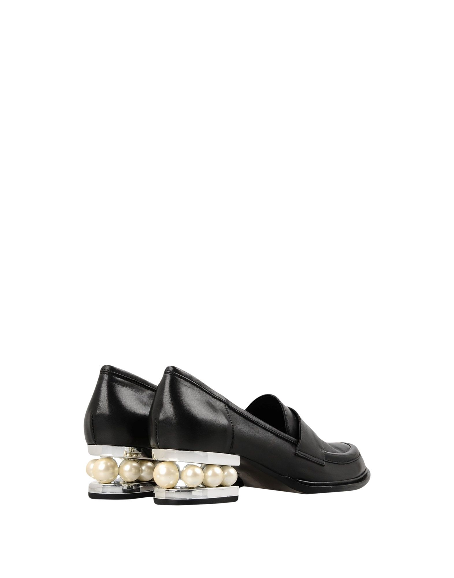 8 Mokassins Damen  11434081XX Gute Qualität beliebte Schuhe