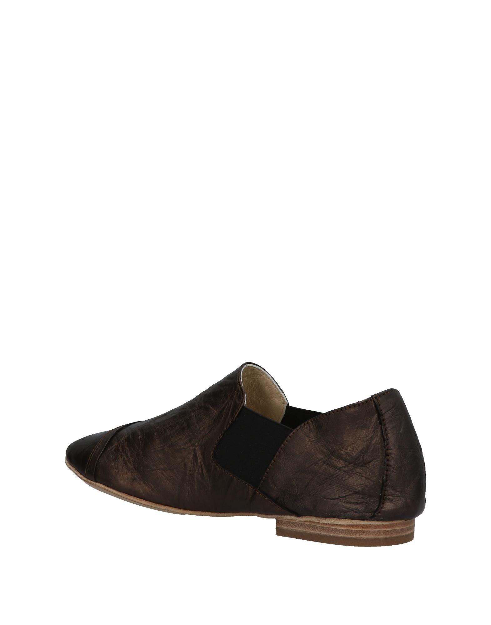 Kudetà Damen Mokassins Damen Kudetà  11434087DE Heiße Schuhe 666e31