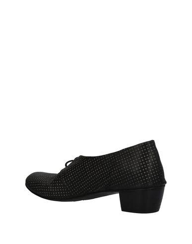 Lacets Noir Lacets Chaussures Chaussures Kudetà Noir Kudetà À À Kudetà z8TwOFq
