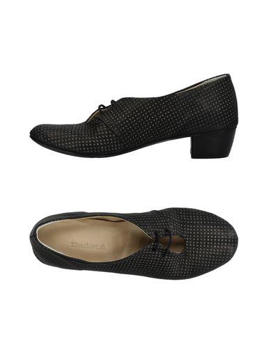 Los últimos zapatos de descuento para hombres y mujeres Zapato De Cordones Kudetà Mujer - Zapatos De Cordones Kudetà   - 11434104AG Negro