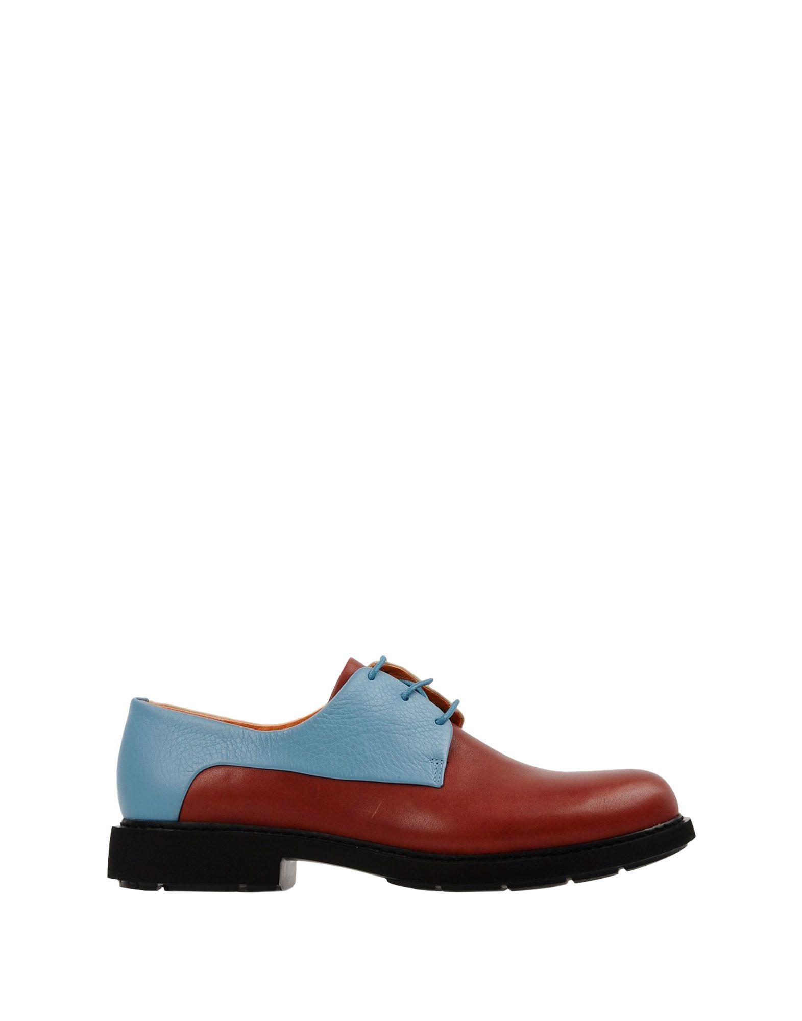 Chaussures - Tribunaux Bryan Blake lLicKloR