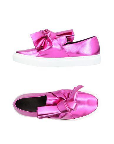 CEDRIC CHARLIER Sneakers
