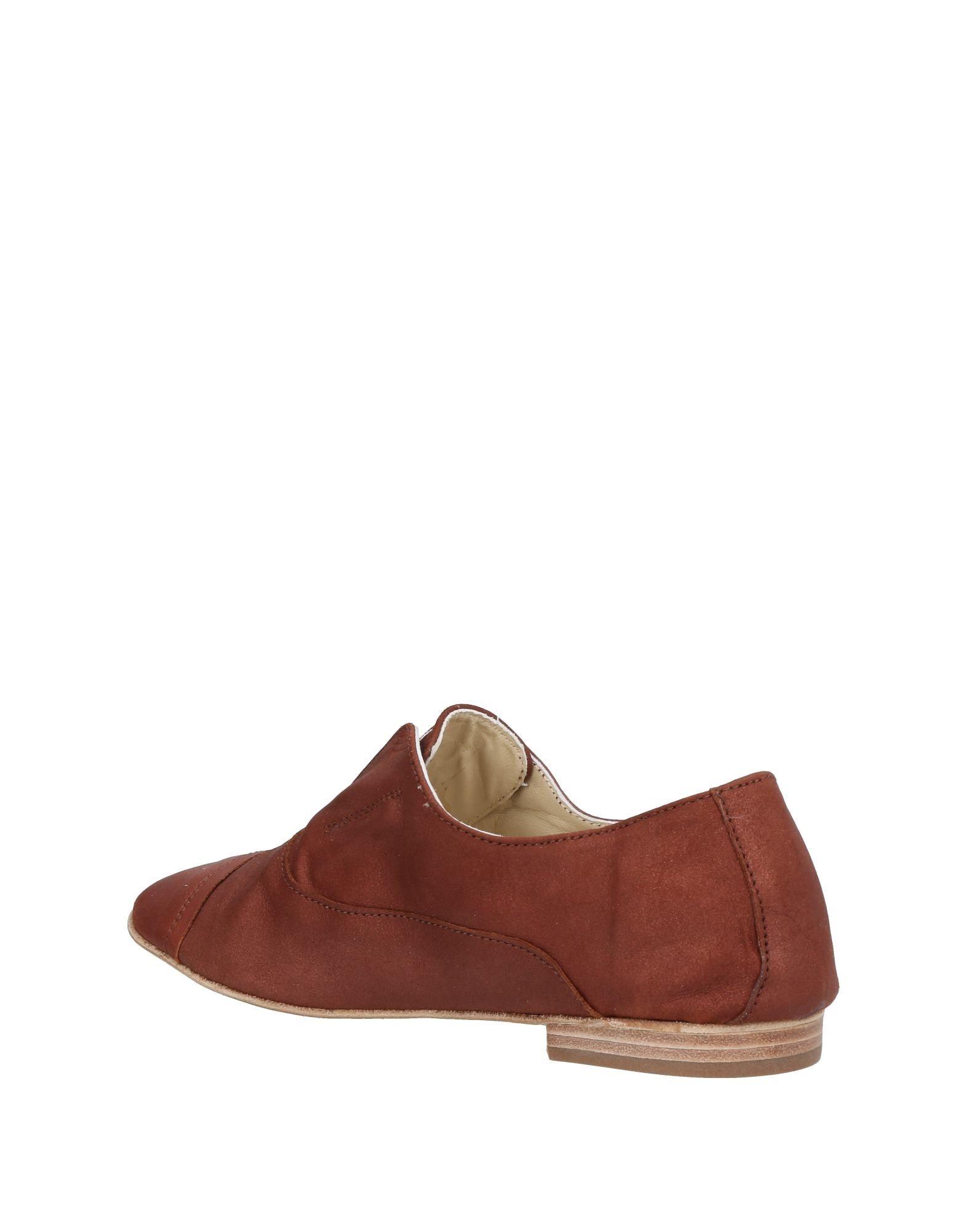 Kudetà Mokassins Damen  11434144EQ Gute Qualität beliebte Schuhe