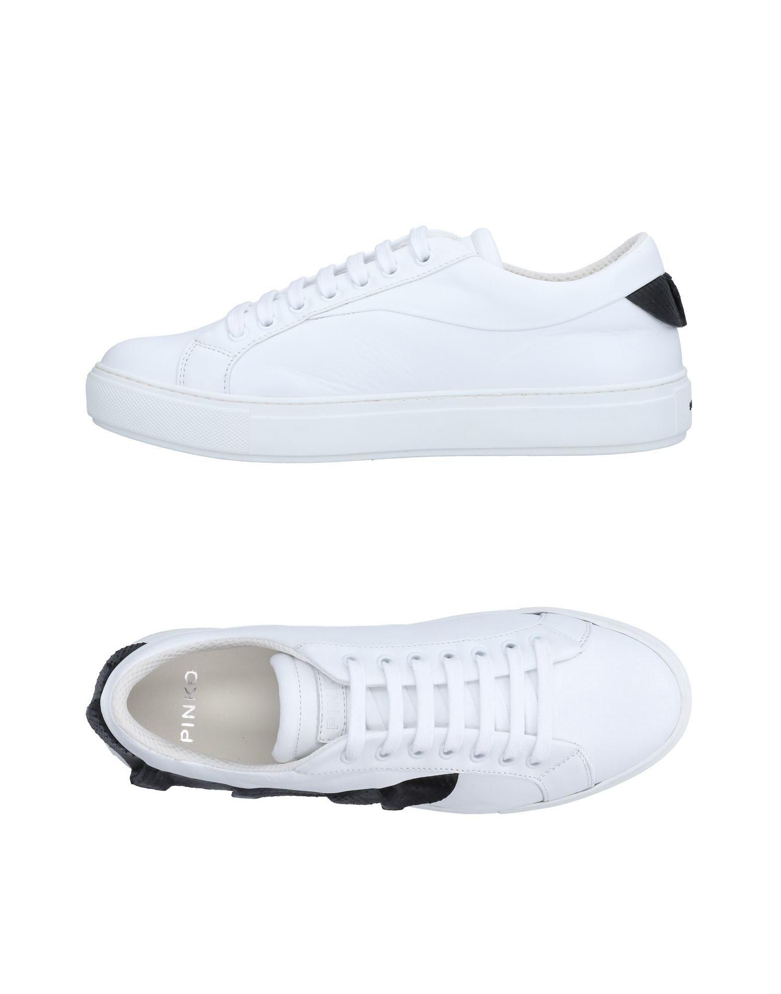 Pinko Sneakers Damen   Damen 11434163HW 52339f