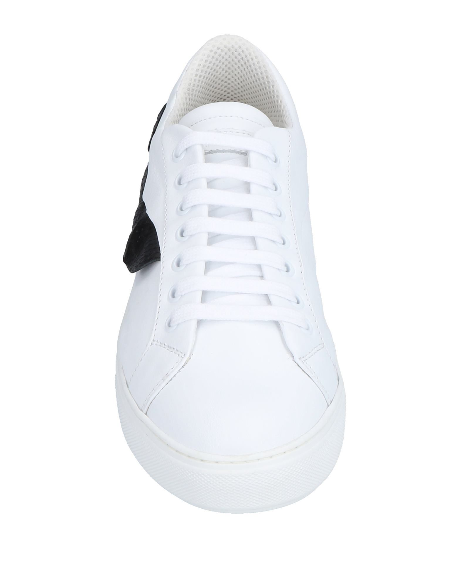 Pinko Pinko  Sneakers Damen  11434163HW 857abf