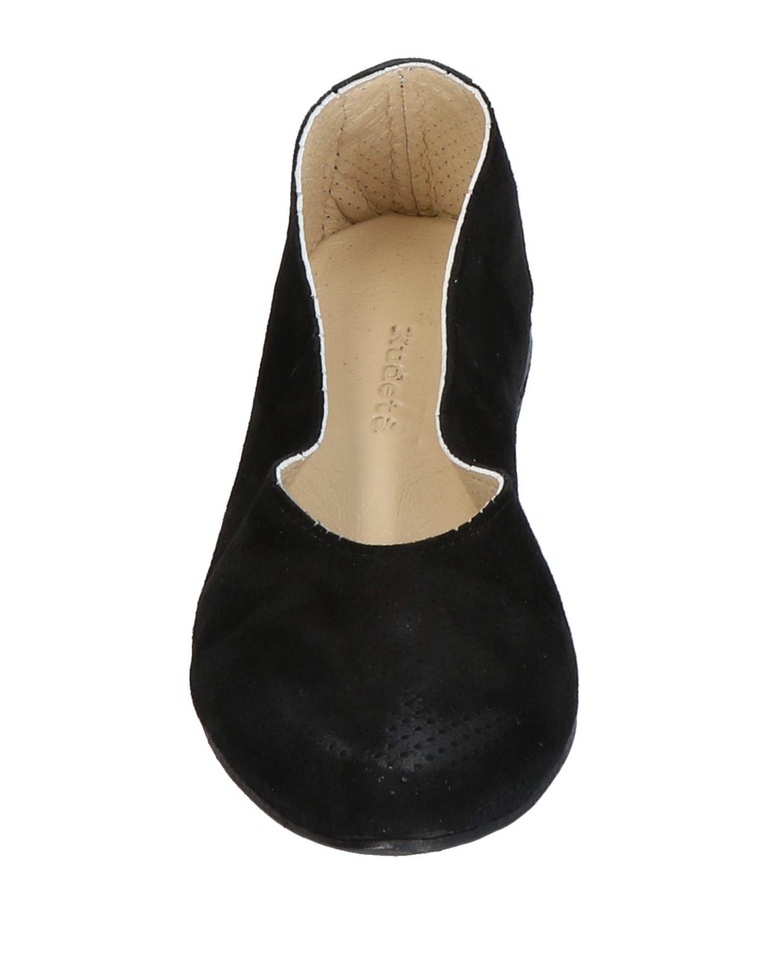 Kudetà Ballerinas Damen   Damen 11434167EG  f640a7