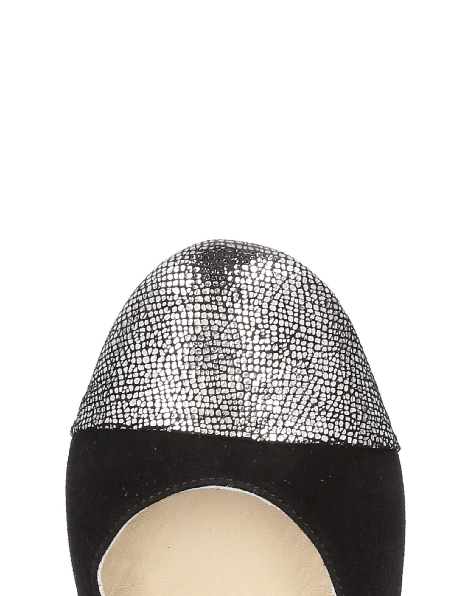 Kudetà Pumps Damen  11434172VI Gute Qualität beliebte Schuhe