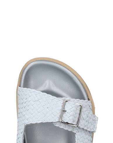 pons quintana quintana quintana sandales femmes pons quintana sandales en ligne sur yoox 11434182nb royaume uni - | Dans Un Style élégant  3aac37