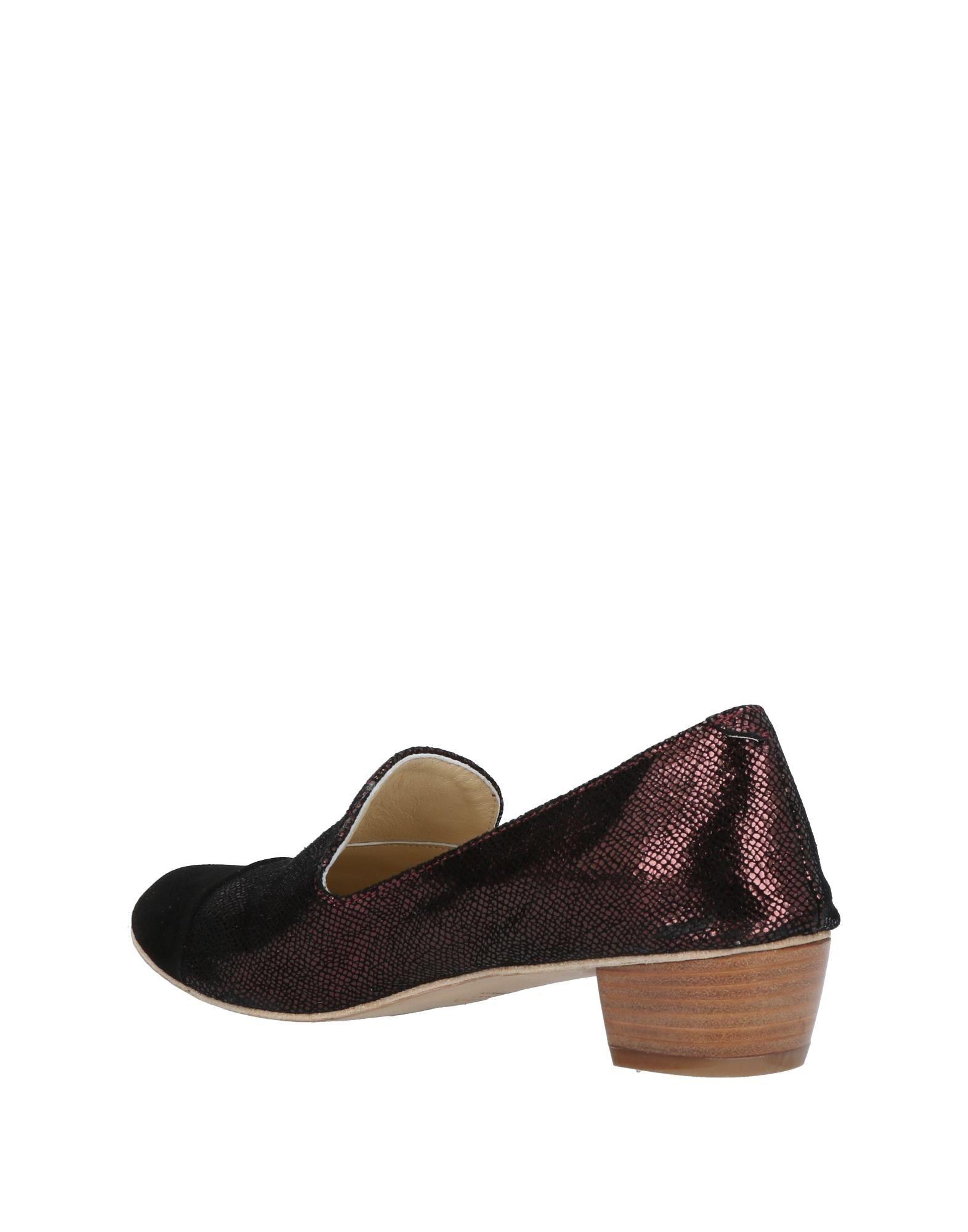 Kudetà  Mokassins Damen  Kudetà 11434185IA Gute Qualität beliebte Schuhe a6623e
