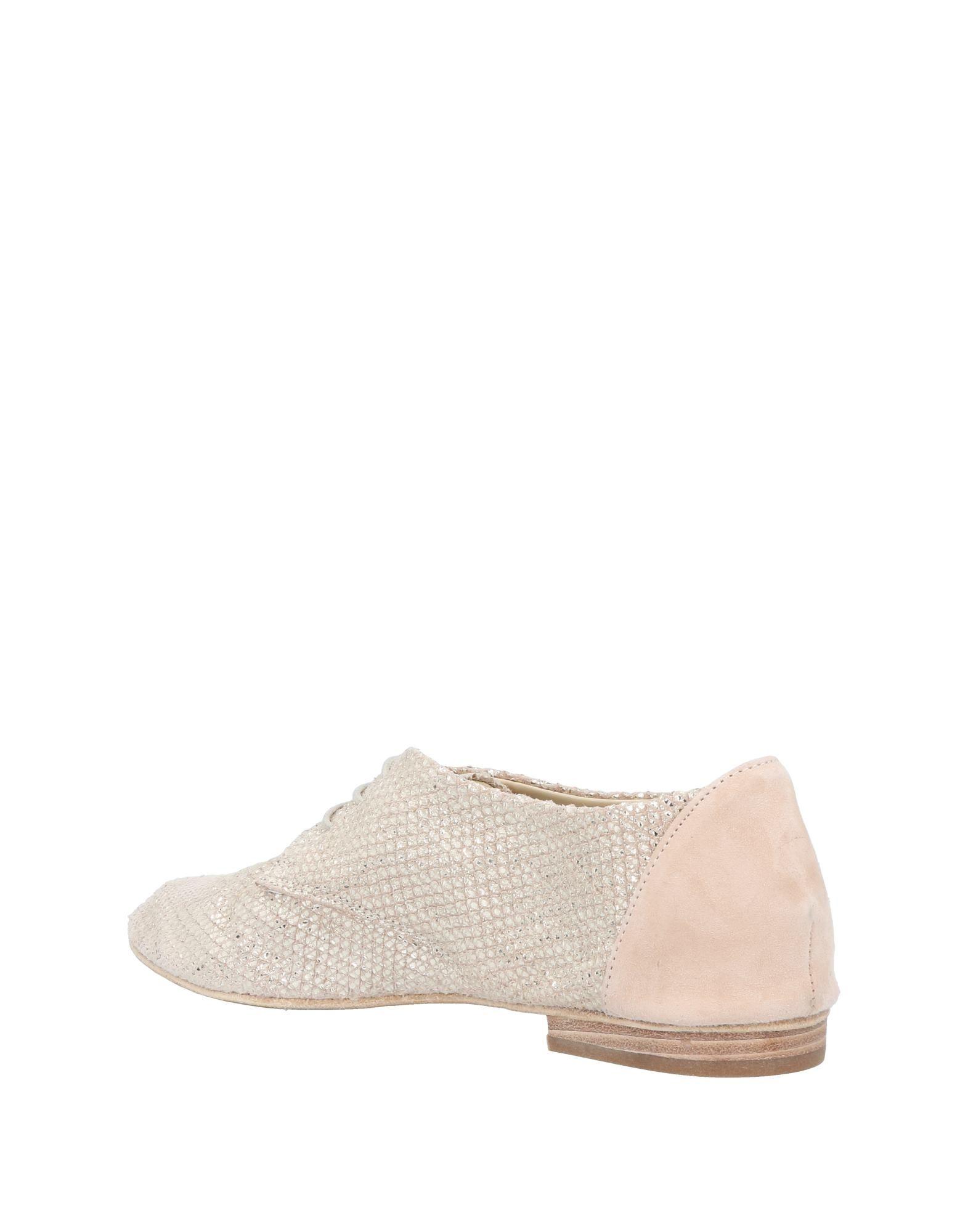 Chaussures À Lacets Kudetà Femme - Chaussures À Lacets Kudetà sur