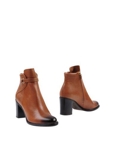 FOOTWEAR - Boots on YOOX.COM Salvatore Ferragamo EkTted