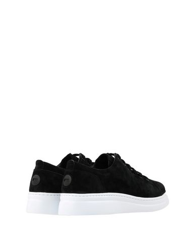 RUNNER RUNNER Sneakers UP CAMPER RUNNER CAMPER CAMPER Sneakers UP Sneakers UP OHOXaqw