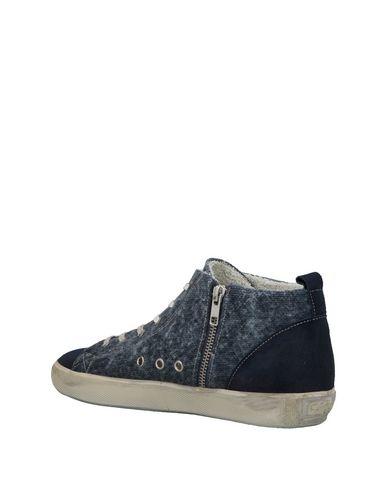 CROWN CROWN CROWN Sneakers LEATHER Sneakers LEATHER Sneakers LEATHER xqI5nRp