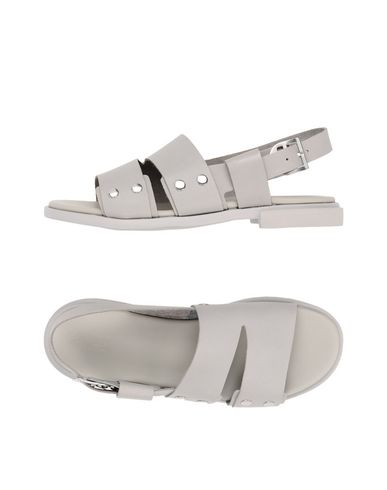 ec0d923c5dac Camper Edy - Sandals - Women Camper Sandals online on YOOX United ...