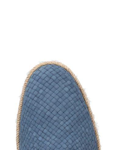 PONS QUINTANA Zapato de cordones