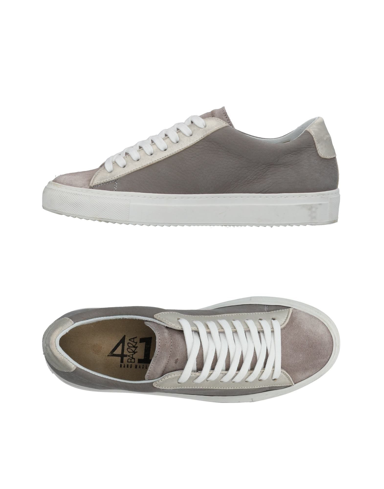 Quattrobarradodici Sneakers Damen  11434284DE Gute Qualität beliebte Schuhe