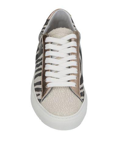 Preiswerte Art Und Stil QUATTROBARRADODICI Sneakers Rabatt Heißen Verkauf UvOgVvZY
