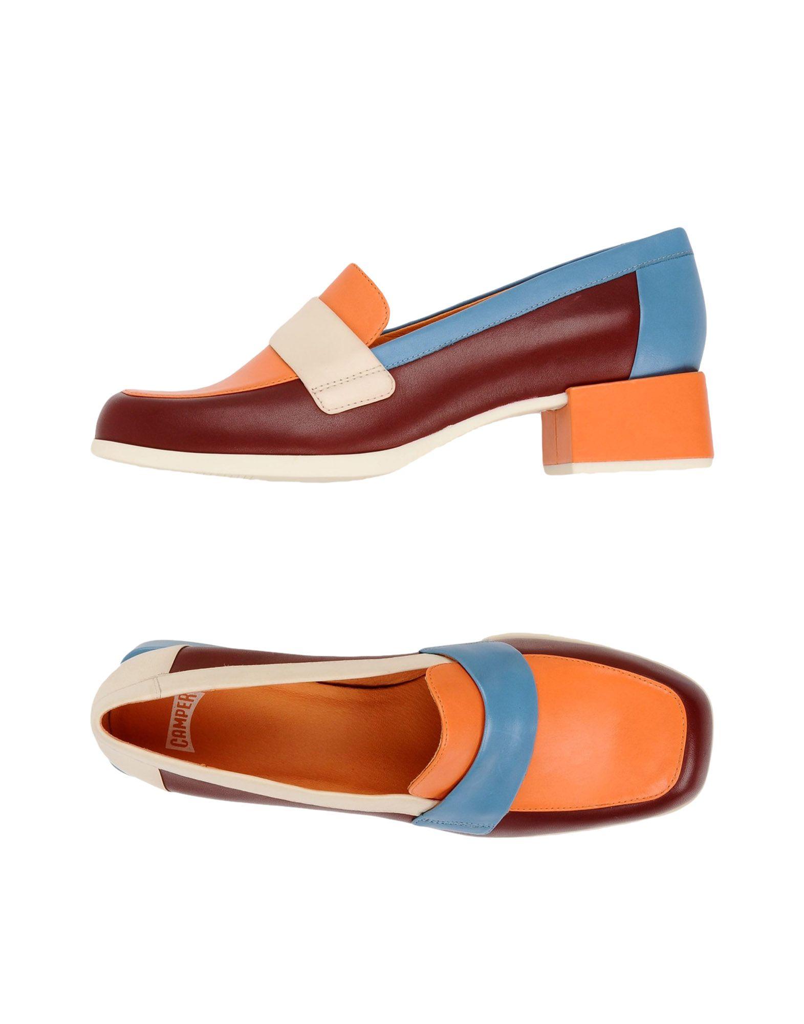 Haltbare Mode billige Schuhe Camper Tws  11434311RB Neue Schuhe