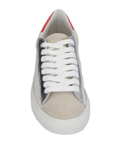 QUATTROBARRADODICI Sneakers QUATTROBARRADODICI Sneakers QUATTROBARRADODICI XqTX68