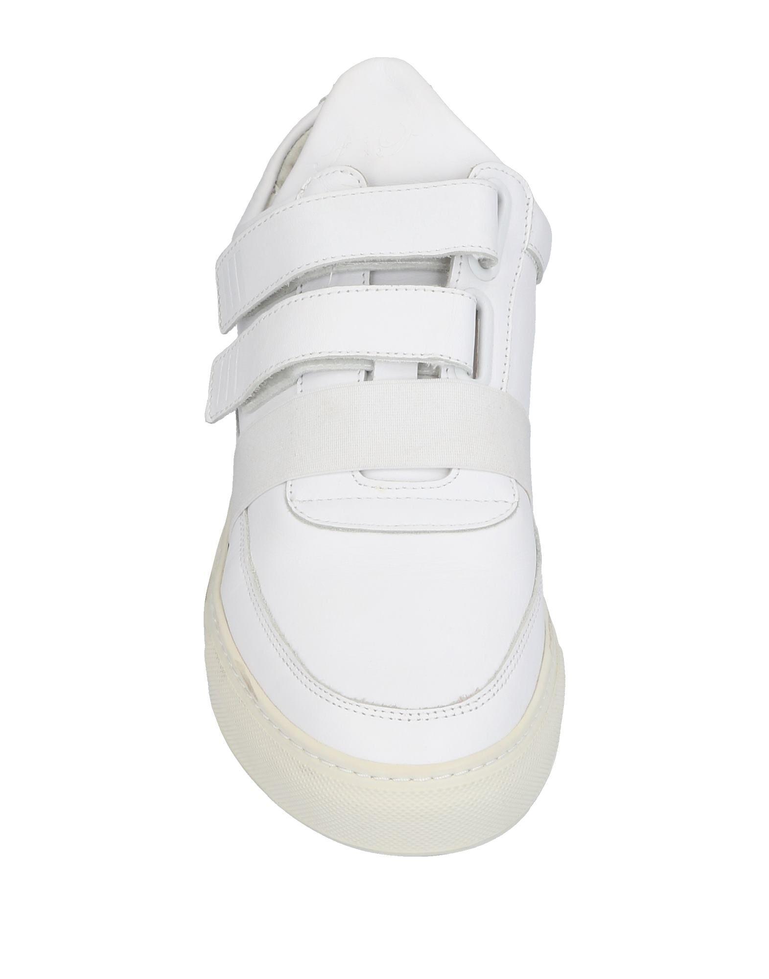 Filling Pieces Sneakers Herren  11434318DS Gute Qualität beliebte Schuhe