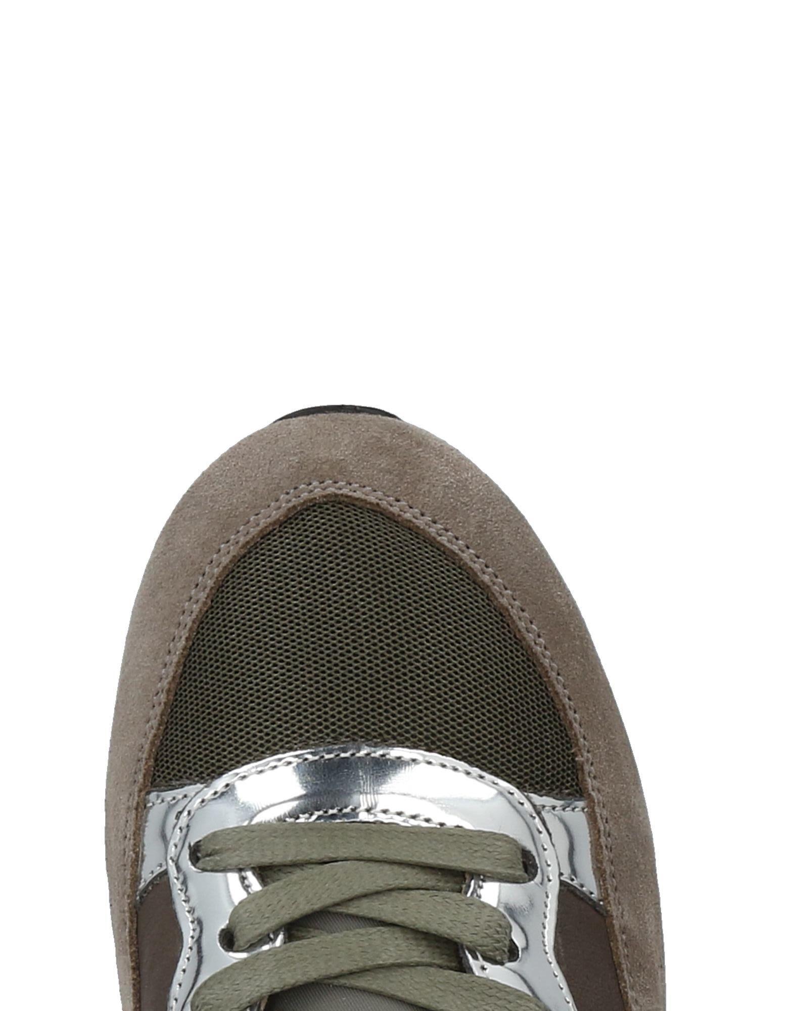 Quattrobarradodici Damen Sneakers Damen Quattrobarradodici  11434362ES Gute Qualität beliebte Schuhe 5d4aaf